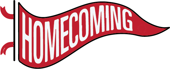 Homecoming Update