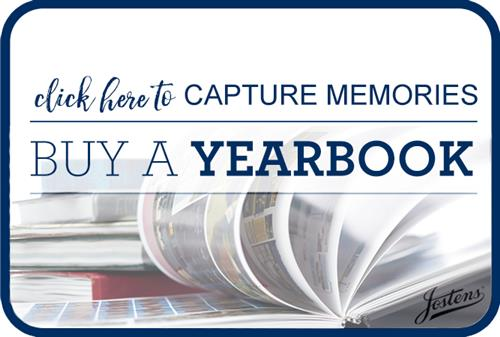 Click here to buy a yearbook
