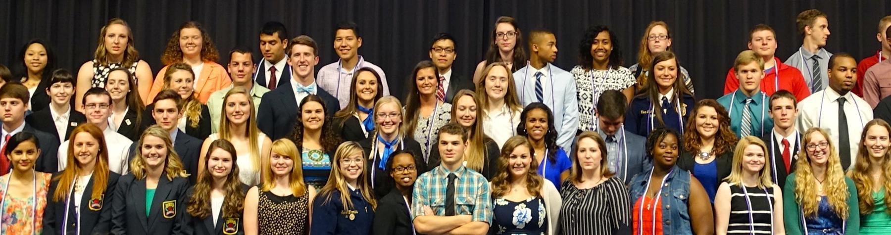 high school student internships student internships