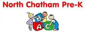 North Chatham Pre-K