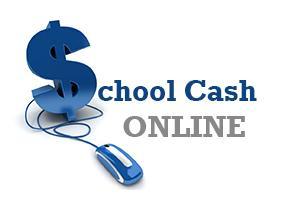 school cash logo