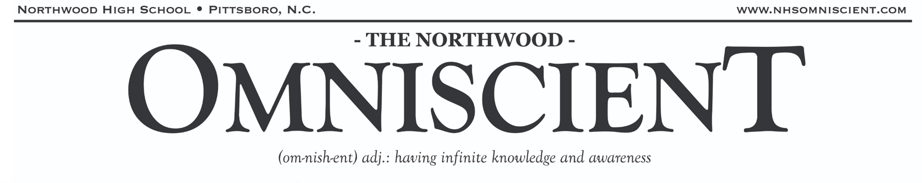 Click here to read The Northwood Omniscient