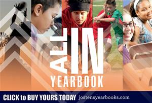PES yearbooks for sale