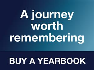buy a school yearbook