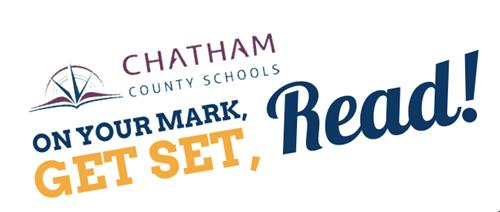 Chatham County Schools Summer Learning Challenge