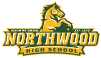 NORTHWOOD EMBLEM