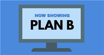 Taking a look at Plan B