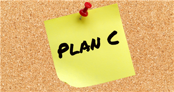 Here's what Plan C means for you
