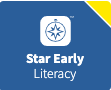 Star Early Literacy