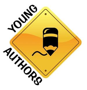 Young Authors image