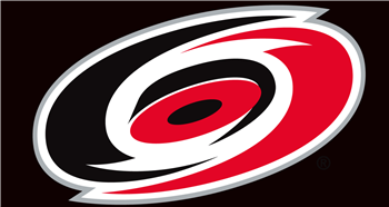 Chatham County Schools and the Carolina Hurricanes are partnering to increase literacy.