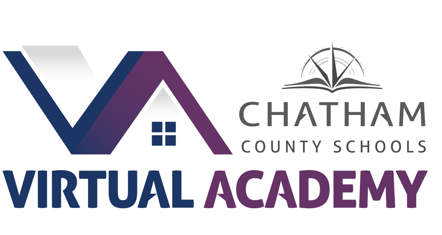 NOW ENROLLING: District accepting applications for virtual academy