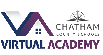 Chatham County Schools establishes virtual academy