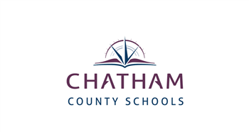 Chatham County Schools closed Sept. 17 for students, optional workday for staff