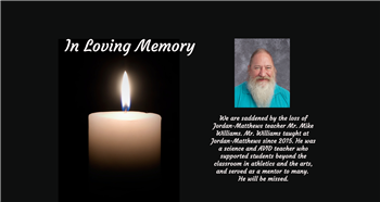 Chargers extremely solid for Northwood, state during FCCLA conference