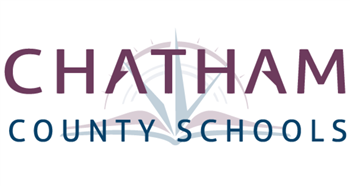 Chatham County Schools continues mix of in-person, at-home instruction