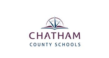 Chatham County Board of education to further study driver education