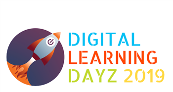 District's next-level tech push yields Digital Learning Dayz
