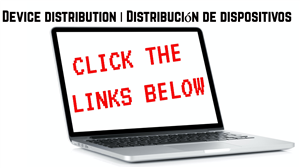 DEVICE DISTRIBUTION