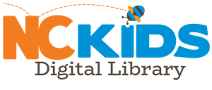 nckids digital library