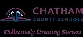 Student Academic Year Calendar / Chatham County Schools Student