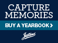 Purchase Yearbook Online!