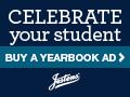 Purchase a Yearbook Ad