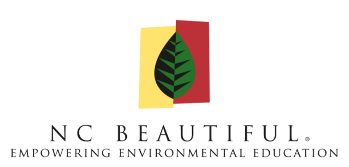 NC Beautiful Grant Logo
